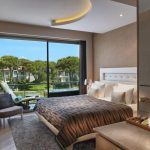 Maxx Royal Belek Golf & SPA - Галерея 7