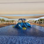 Maxx Royal Belek Golf & SPA - Галерея 13