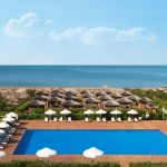 Maxx Royal Belek Golf & SPA - Галерея 14