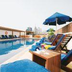 Citymax Bur Dubai - Галерея 3
