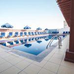 Citymax Bur Dubai - Галерея 4
