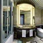 Sonesta St. George Hotel - Галерея 3