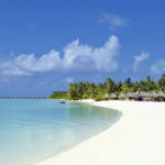 Sun Island Resort - Галерея 0
