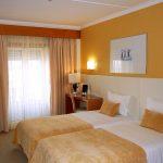 Hotel Mare Ayvalik - Галерея 6