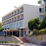 Adriatic Dubrovnik - Галерея 1