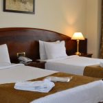 Triumph Hotel Cairo - Галерея 2