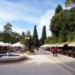 Adriatic Dubrovnik - Галерея 2
