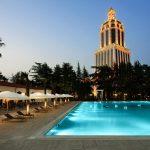 Sheraton Batumi - Галерея 4