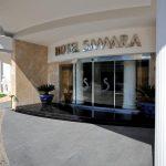 Samara Hotel - Галерея 0
