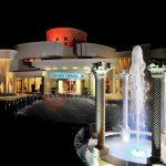 Samara Hotel - Галерея 2