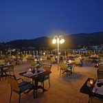 Samara Hotel - Галерея 3