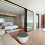 Hilton Pattaya - Галерея 3