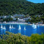 Adriatic Dubrovnik - Галерея 7