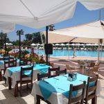 Zena Resort - Галерея 6