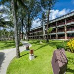 Katathani Phuket Beach Resort - Галерея 1