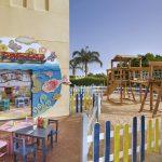 Hilton Sharks Bay Resort - Галерея 3