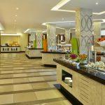 Hilton Sharks Bay Resort - Галерея 1