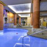 Park Hotel - Галерея 0