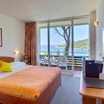 Adriatic Dubrovnik - Галерея 8