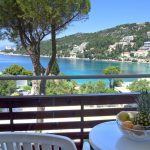 Adriatic Dubrovnik - Галерея 9
