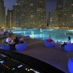 The Address Dubai Marina - Галерея 4