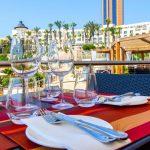 Hilton Malta - Галерея 16