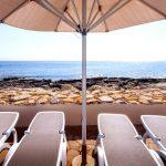 Hilton Malta - Галерея 17