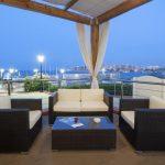 Hilton Malta - Галерея 19