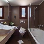 Aressana Hotel & Suites - Галерея 7