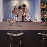 Aressana Hotel & Suites - Галерея 9