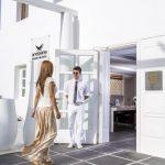 Aressana Hotel & Suites - Галерея 10
