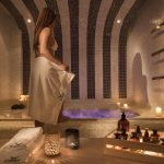 Aressana Hotel & Suites - Галерея 11