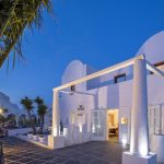 Aressana Hotel & Suites - Галерея 12