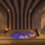 Aressana Hotel & Suites - Галерея 13