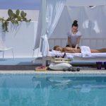 Aressana Hotel & Suites - Галерея 15
