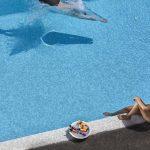Aressana Hotel & Suites - Галерея 16