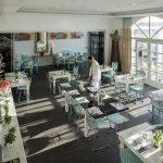 Aressana Hotel & Suites - Галерея 17