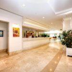 Zena Resort - Галерея 8