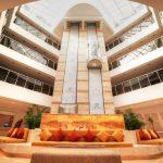 Zena Resort - Галерея 9