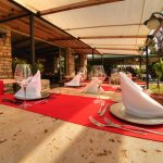 Zena Resort - Галерея 10