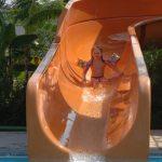 Zena Resort - Галерея 11