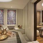 Ritz-carlton Istanbul - Галерея 10