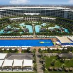 Maxx Royal Belek Golf & SPA - Галерея 16