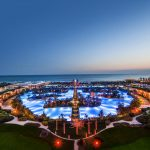 Maxx Royal Belek Golf & SPA - Галерея 20