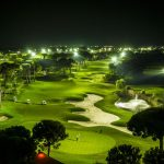 Maxx Royal Belek Golf & SPA - Галерея 22