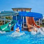 M.c. Park Beach Resort (ex Serapsu Beach Resort) - Галерея 3