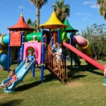 M.c. Park Beach Resort (ex Serapsu Beach Resort) - Галерея 4
