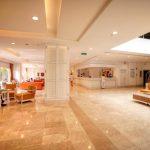 Zena Resort - Галерея 14