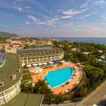 Zena Resort - Галерея 15