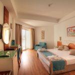 Zena Resort - Галерея 16